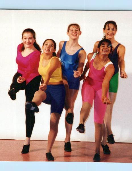 Dance_1088_a.jpg