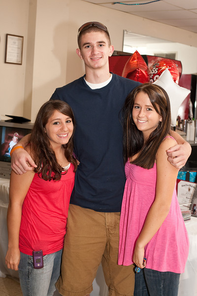 D_MikaylaGradParty-91.jpg