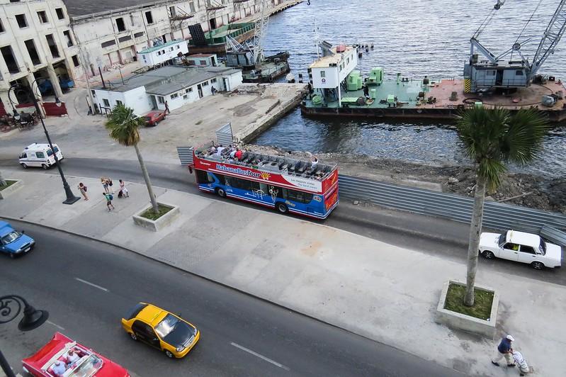 Cuba-8114.jpg