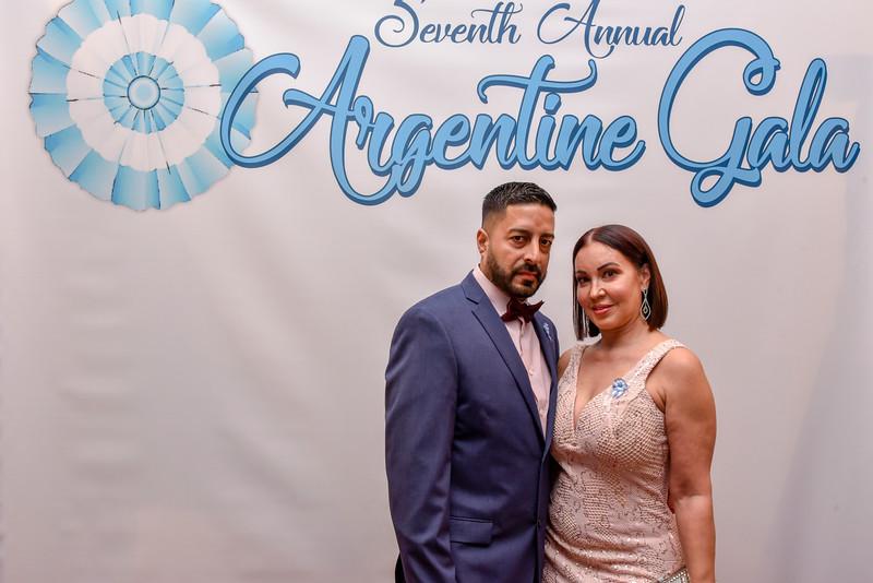 Gala Argentina 2018 (74 of 377).jpg