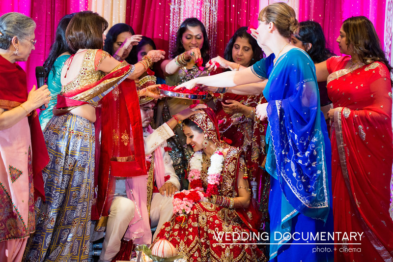 Deepika_Chirag_Wedding-1497.jpg