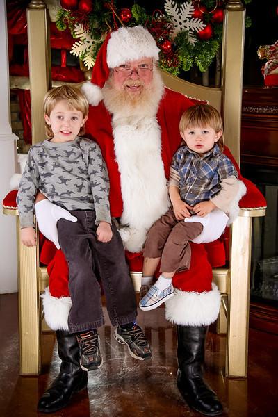 Santa2-2013-265.jpg
