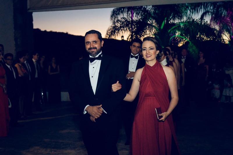 F&D boda ( Hacienda Los Albos, Querétaro )-1221.jpg