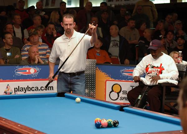 DCC 2006 Tournament Photos