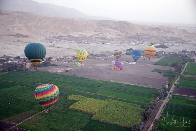 balloon_20130226_2328.jpg
