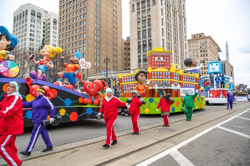 Parade2018-332.jpg