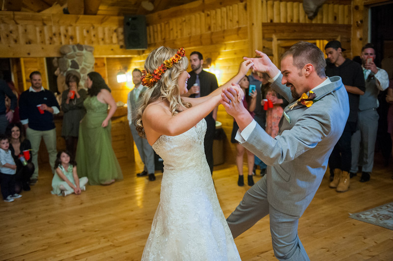 Jodi-petersen-wedding-633.jpg