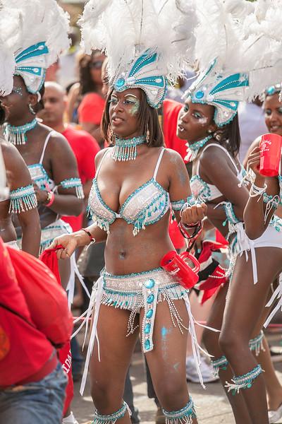 Obi Nwokedi - Notting Hill Carnival-365.jpg