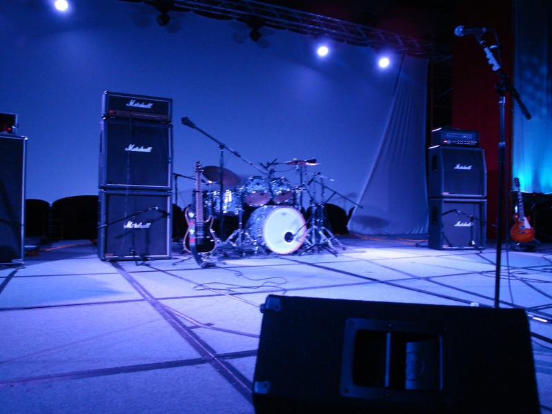 Concert Center 003.jpg