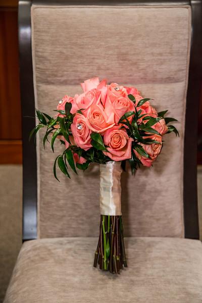 Wedding-2602.jpg