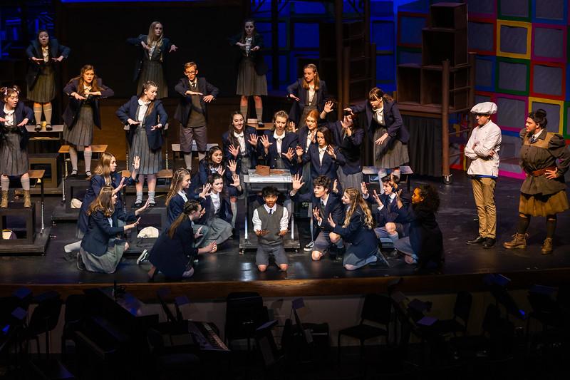 Matilda - Chap Theater 2020-190.jpg