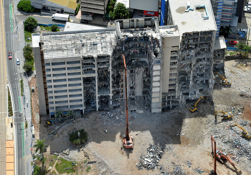 #4582_Gold Coast Hospital_17.2.2015_42.jpg