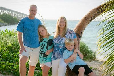 Wagner Family 2015