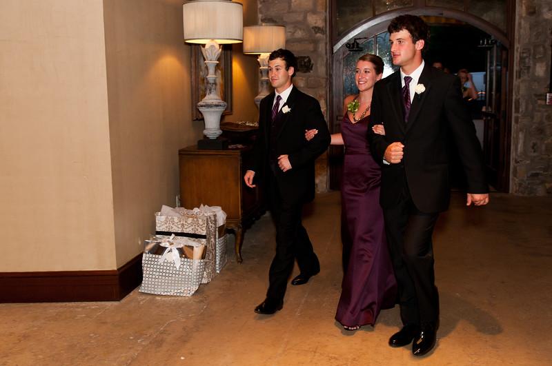 Alexandra and Brian Wedding Day-533.jpg