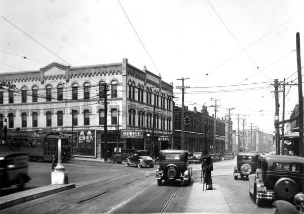 Bay - Broad Street Intersection.jpg