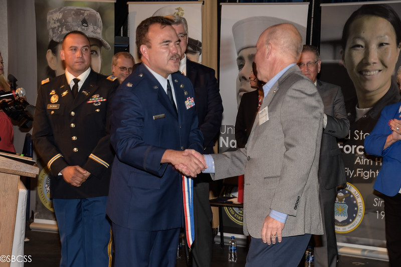 20181107_VeteransDiplomaProject_DP-40.jpg