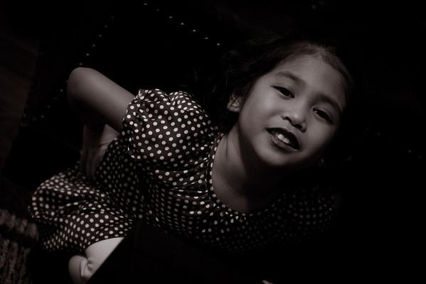 Katrina-Ballet