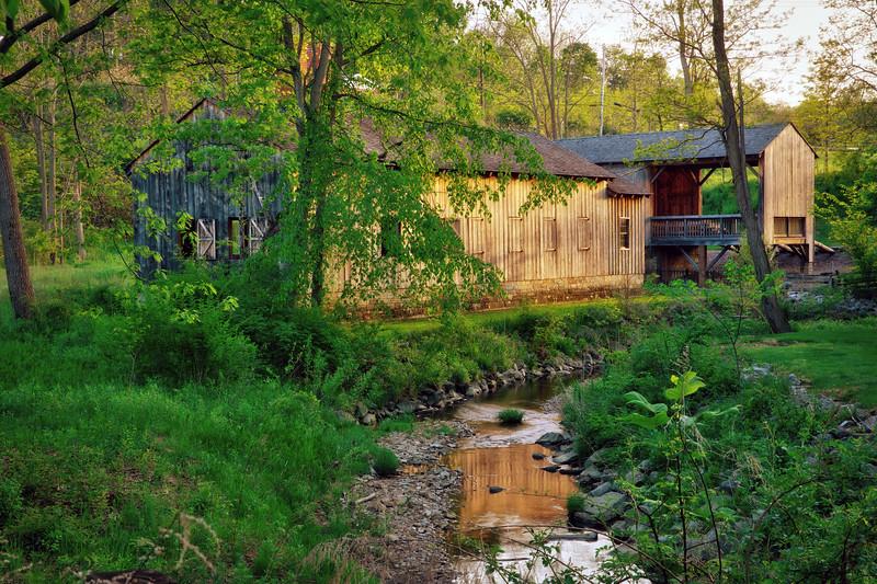 Kirtland Mill.jpg