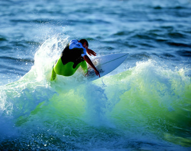 Surfer_98_Master_2_Karen