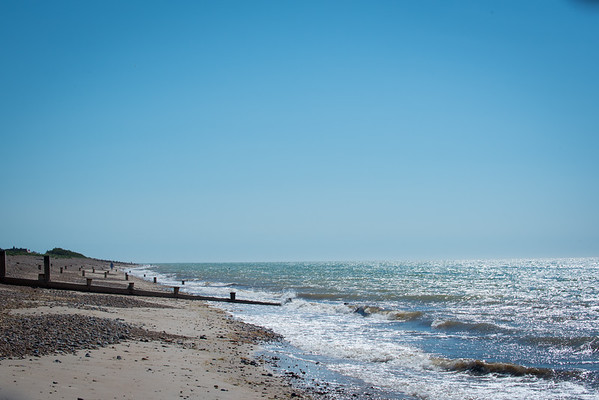 Janine Lowe Beach-94.jpg