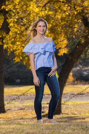 Hayley - Katelyn