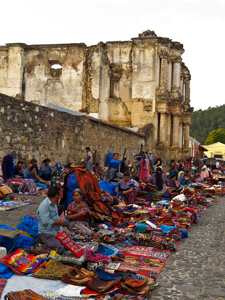 Guatemala-84.jpg