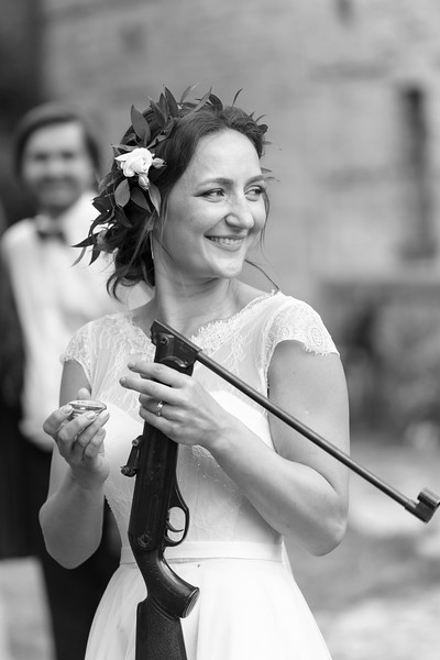 Alise&Andris-WeddingActivities-56-Edit.jpg
