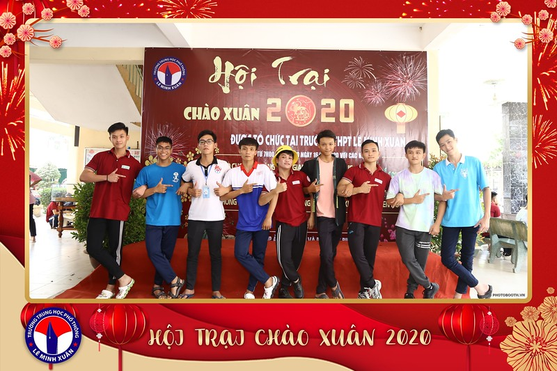 THPT-Le-Minh-Xuan-Hoi-trai-chao-xuan-2020-instant-print-photo-booth-Chup-hinh-lay-lien-su-kien-WefieBox-Photobooth-Vietnam-160.jpg