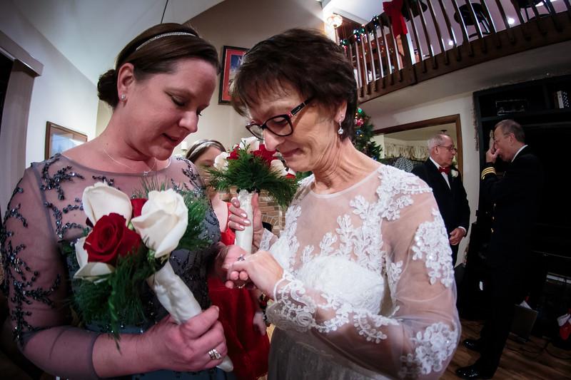Krocke Wedding-291.jpg