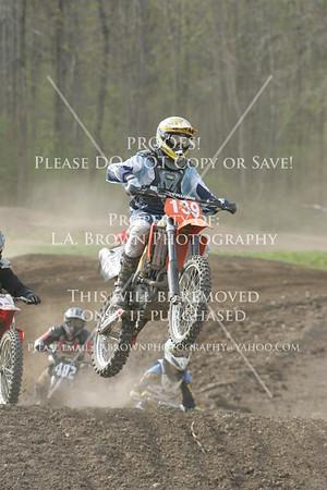 Moto2 Race30 450 Beg