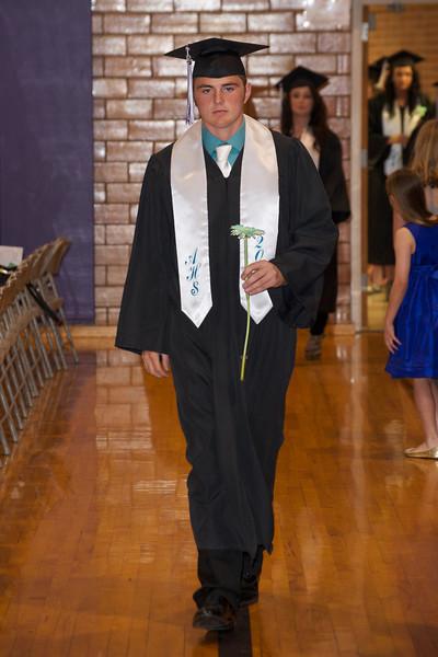 Axtell Grad 2012 4.jpg
