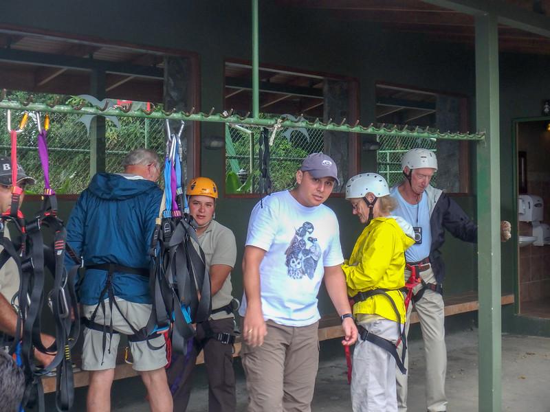 Costa Rica 2015-3838.jpg