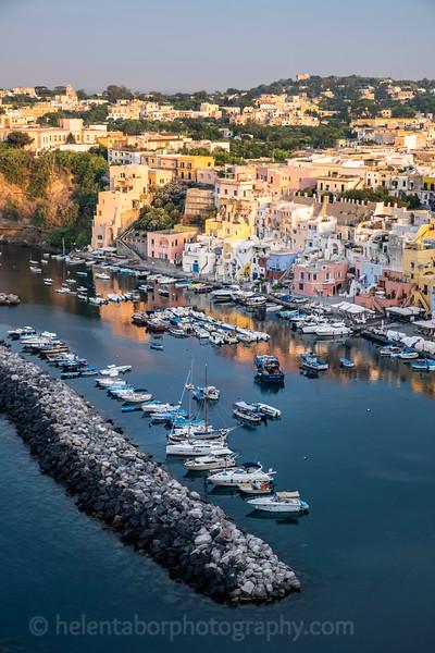 Naples & Procida all-208.jpg