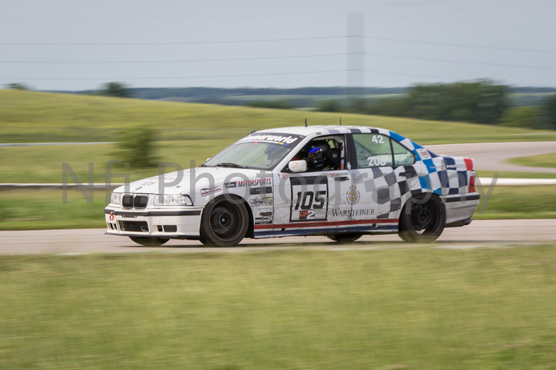 Flat out 2018 Instructors-45.jpg