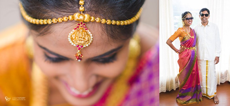 LightStory-Gokul-Kiruthiga-Chidambaram-Temple-Wedding-10.jpg