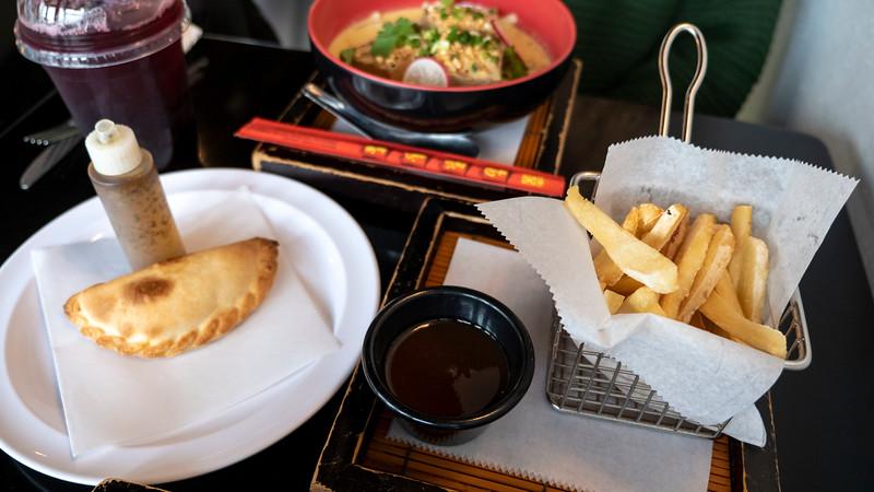 New-York-Dutchess-County-Poughkeepsie-Restaurant-Twisted-Soul-02.jpg