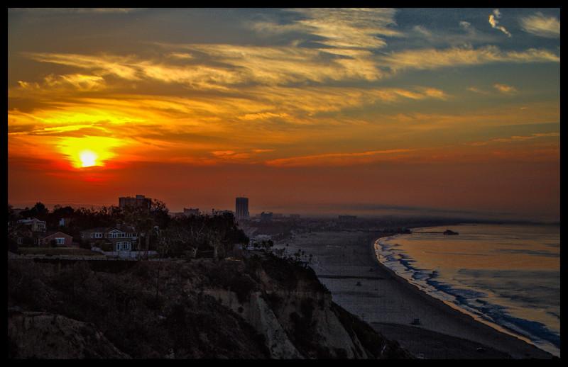 December 5 - Sunrise in bordered frame.jpg
