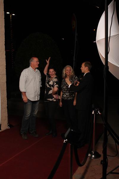 Anniversary 2012 Red Carpet-1697.jpg