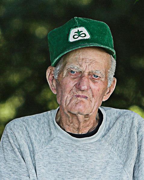 a grandpa Dry Brush.jpg