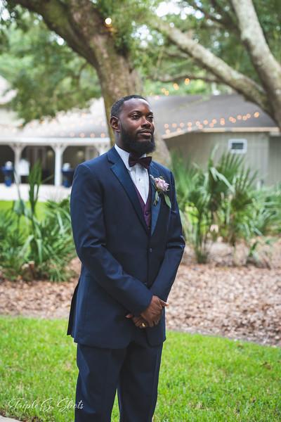 Shepard Wedding Photos-338.JPG