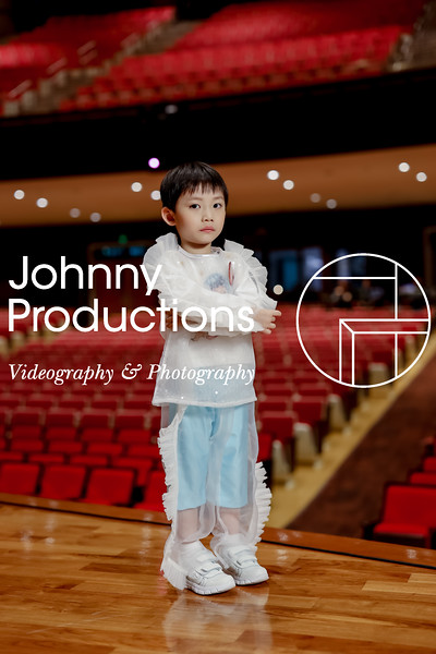 0013_day 1_white shield portraits_johnnyproductions.jpg