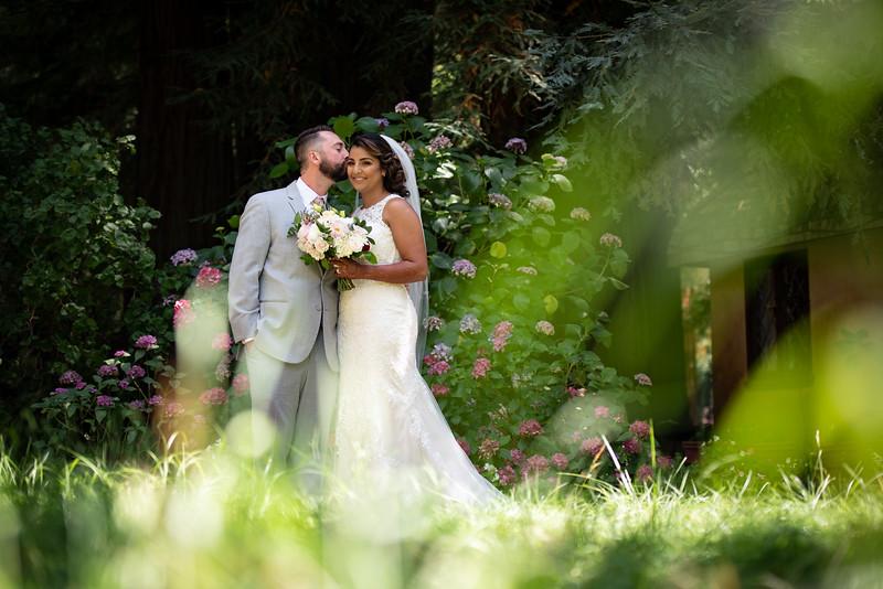 Neelam_and_Matt_Nestldown_Wedding-1127.jpg