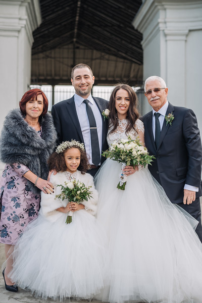 2018-10-20 Megan & Joshua Wedding-609.jpg