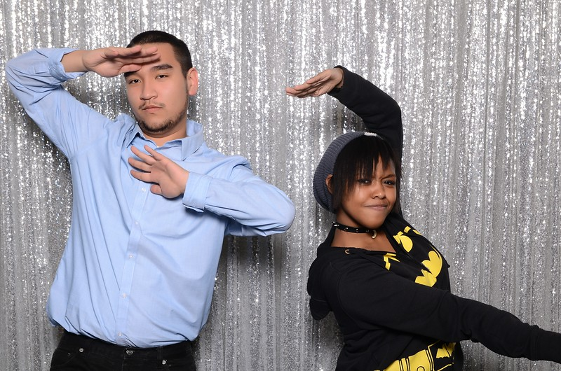 20180126_MoPoSo_Tacoma_Photobooth_TCCWinter-355.jpg