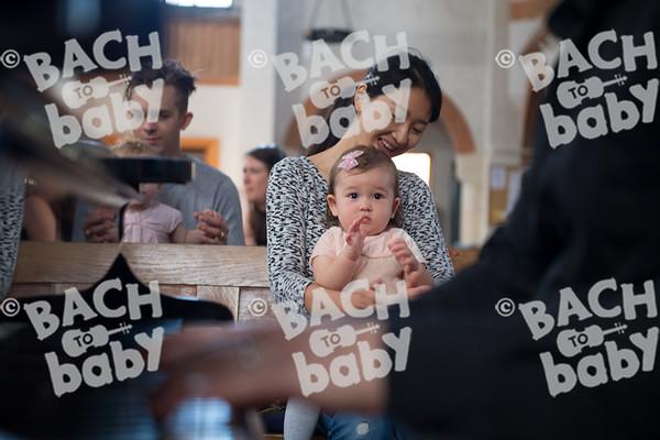 ©Bach to Baby 2017_Stuart Castle_Dartford_20170913 (6 of 36).jpg