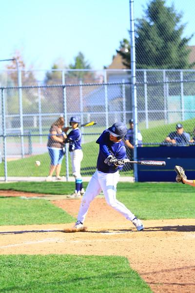 brandon baseball 2015-3375.jpg