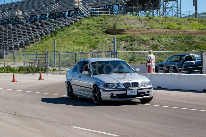 Flat Out Group 2-267.jpg