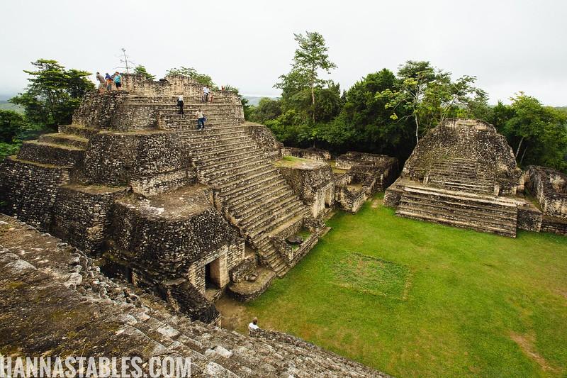 San-Ignacio-Belize-38.jpg