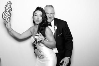 1.11.2020 - Yalile & Larry's Wedding