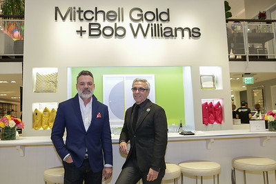 Mitchell Gold Selects